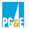 PG&E e-SMARTKids Logo
