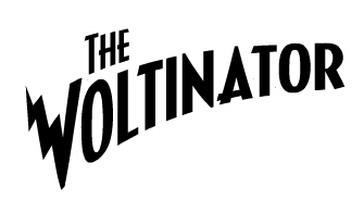 The Voltinator